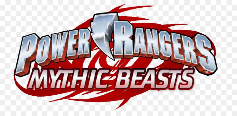 Mighty Morphin Power Rangers Season 2 Power Rangers Beast Morphers