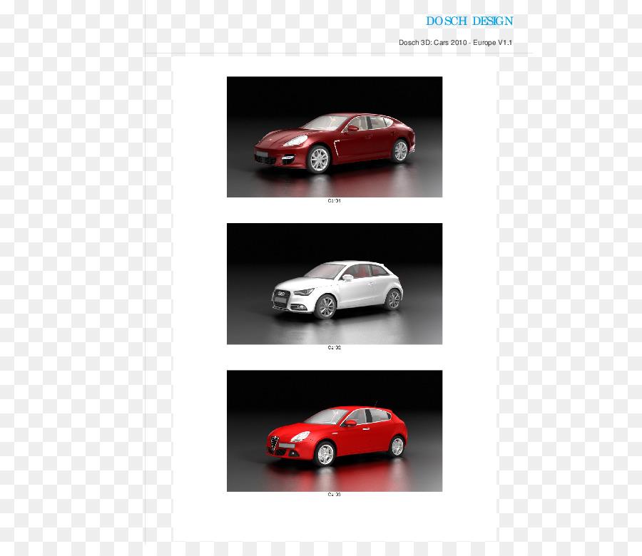 DOSCH DESIGN - 3D: Transport 2010