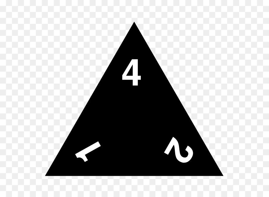 Triangle Github Rendering Yafaray Angle Png Download 660660
