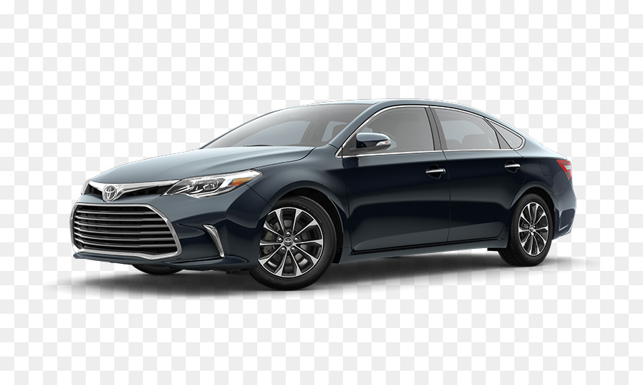 2018 Toyota Avalon Hybrid 2019 Xle Sedan Car Png 800 533 Free Transpa
