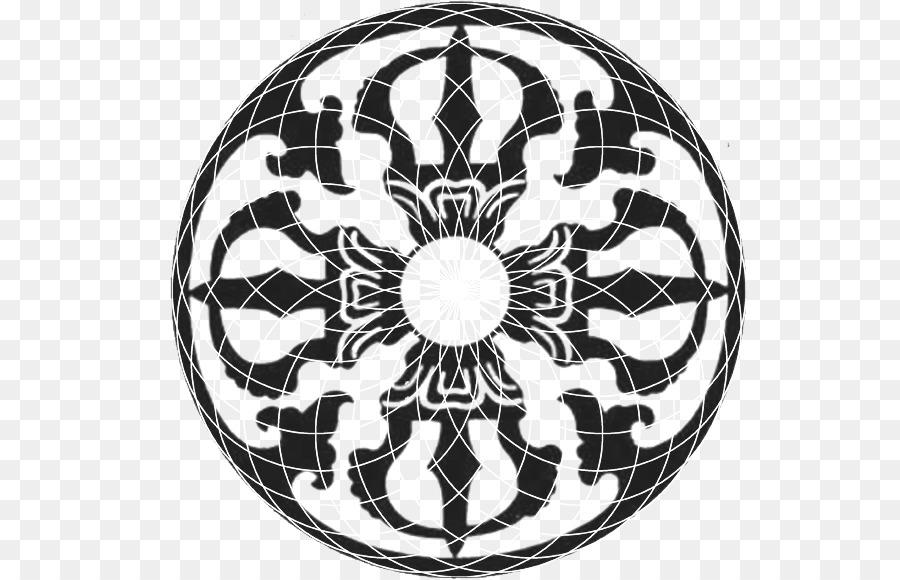 Tibetan Buddhism Dharmachakra Buddhist Symbolism Nirvana Buddhism