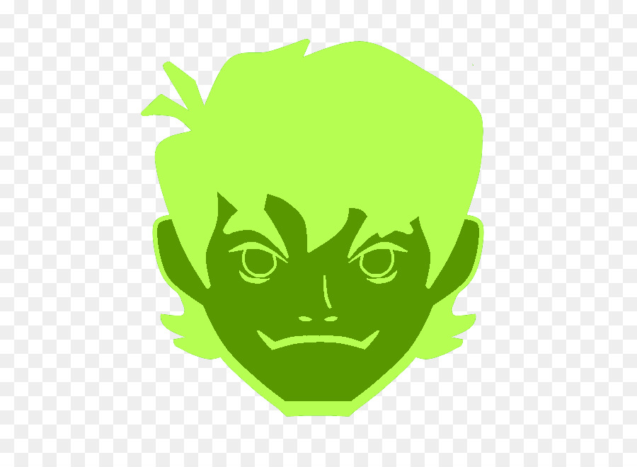 Green Leaf Logo png download - 581*648 - Free Transparent