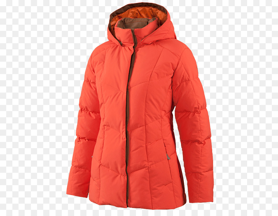 Jacket Burton Snowboards Clothing Snowboarding
