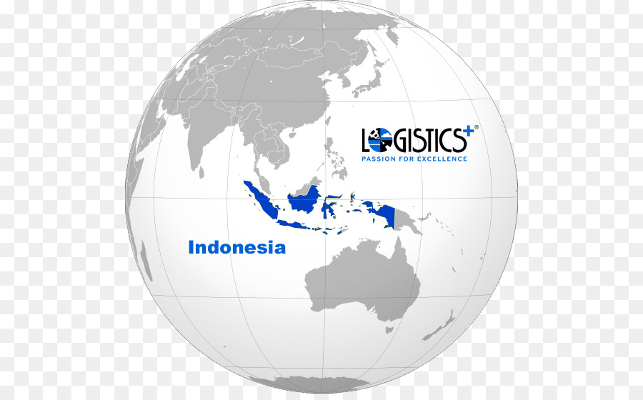 Indonesia world map globe globe indonesia png download 550551 indonesia world map globe globe indonesia gumiabroncs Gallery