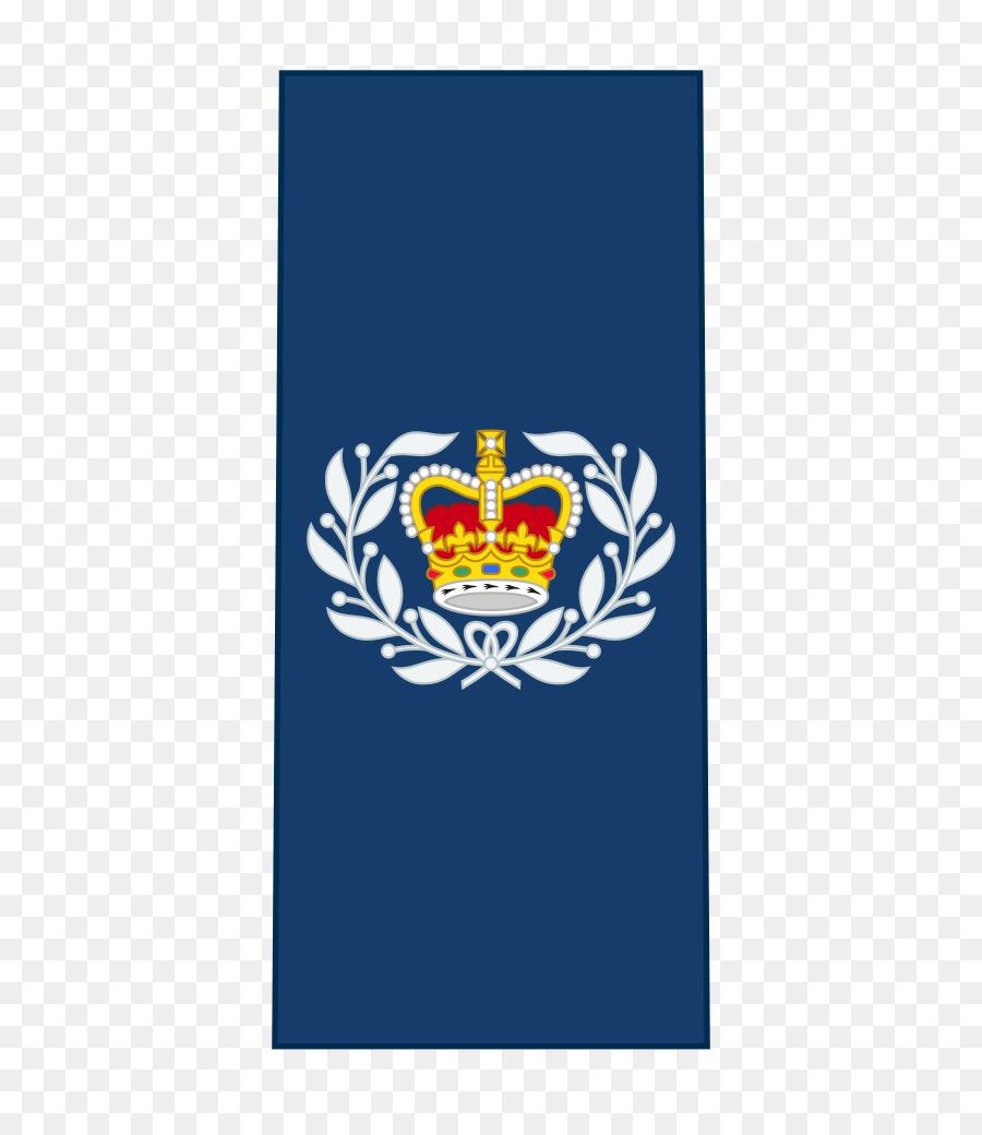 Military Rank Emblem png download - 402*1024 - Free