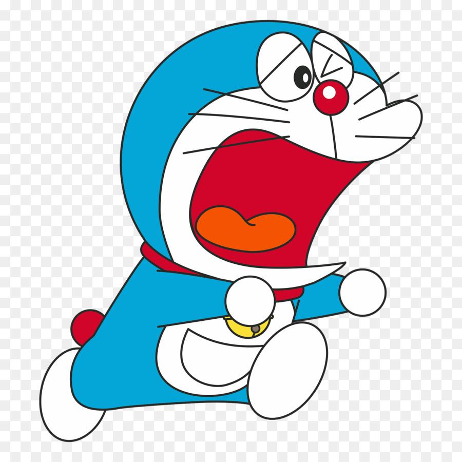 Doraemon Hello Kitty Cartoon Desktop Wallpaper Doraemon Png