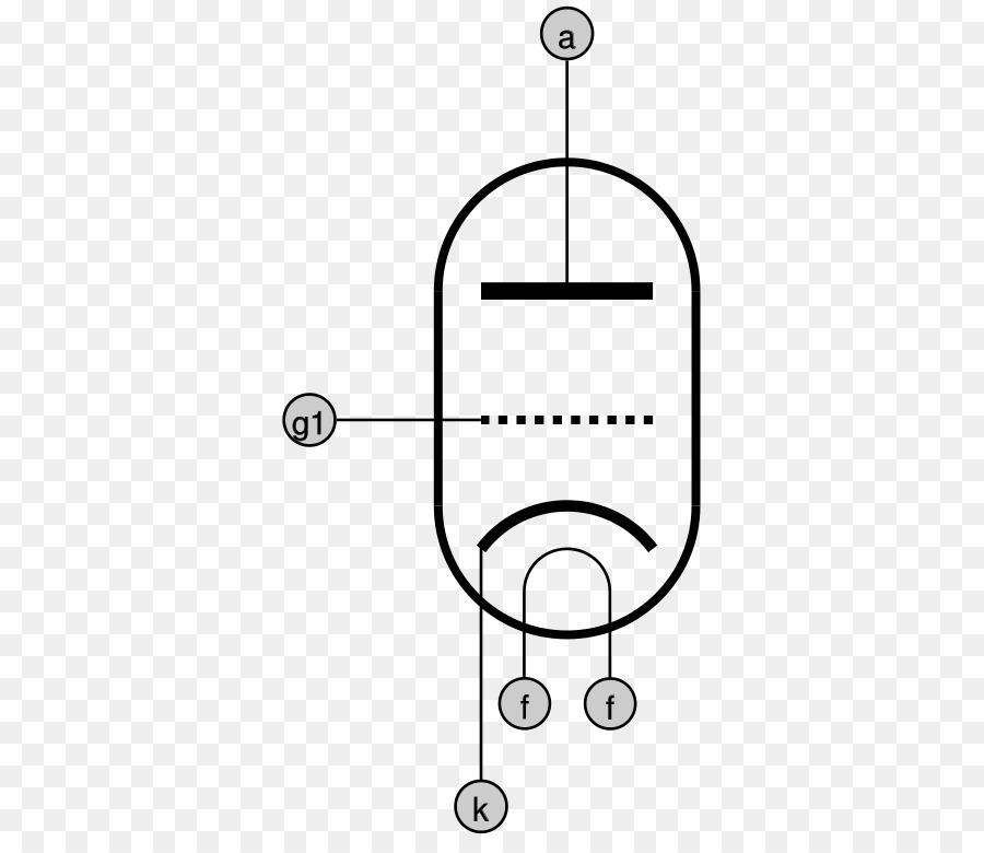Vacuum tube triode pentode electronic symbol anode tin symbol png vacuum tube triode pentode electronic symbol anode tin symbol urtaz Gallery