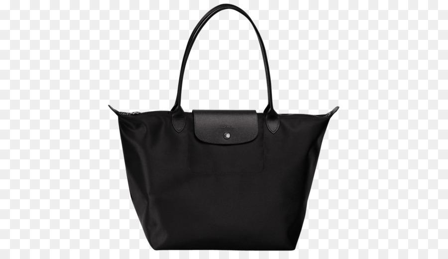 859875f0ef4 Longchamp Pliage Tote bag Handbag - sac à main gucci png download ...
