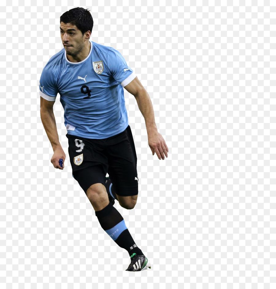 Uruguay Tim Nasional Sepak Bola Manchester City F C