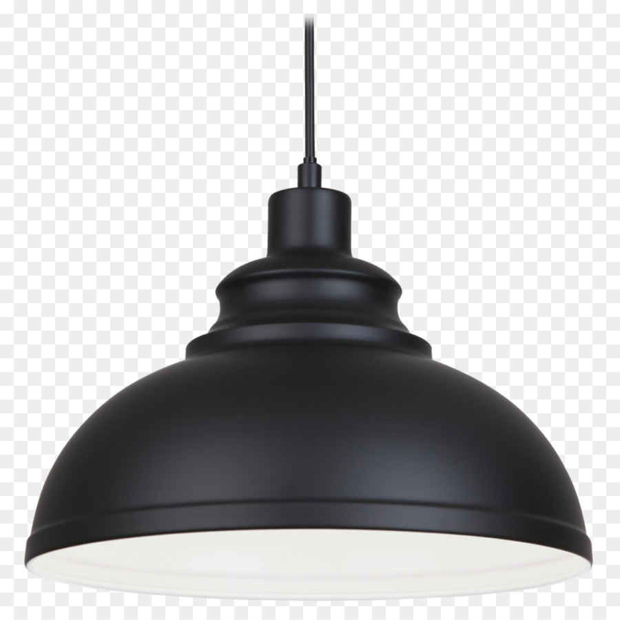 Pendant Light Lighting Barn Electric Fixture