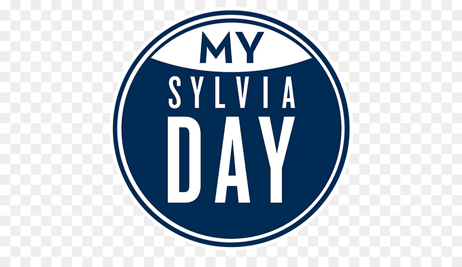 Sylvia Day Bared To You Pdf