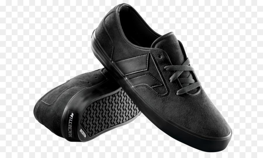 huge discount 276c5 e56a8 Macbeth Schuhe Schuh Sneakers - macbeth Schuh png ...