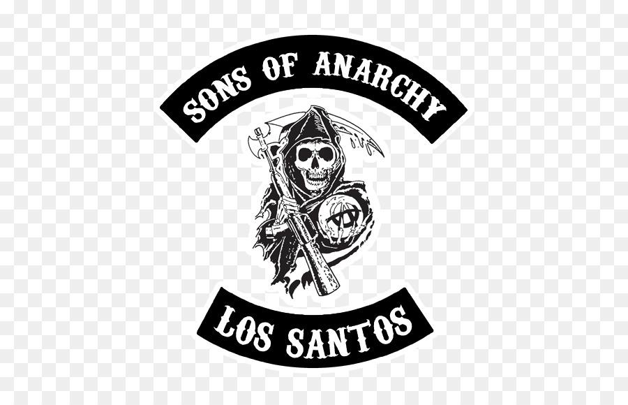 Jax Teller Juice Ortiz Sons Of Anarchy Season 1 Sons Of Anarchy
