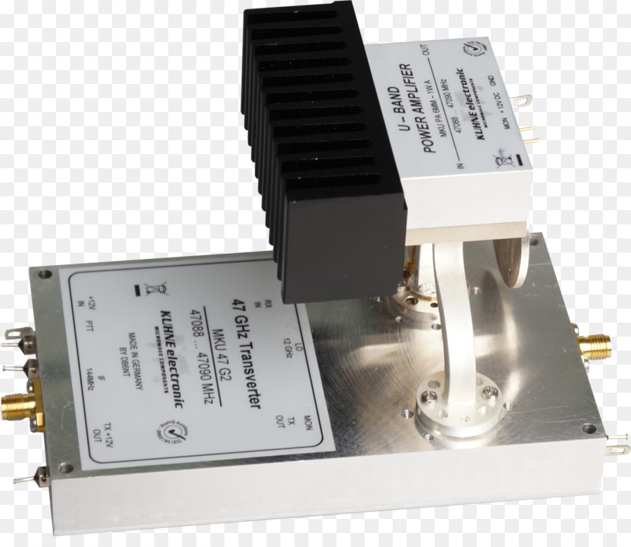 Power Converters Electronic component Electronics Electronic