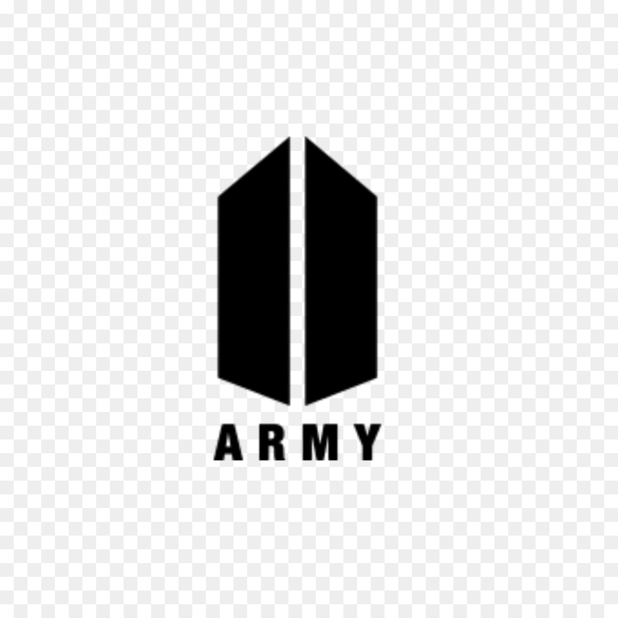 bts logo army bighit entertainment co ltd wings army png