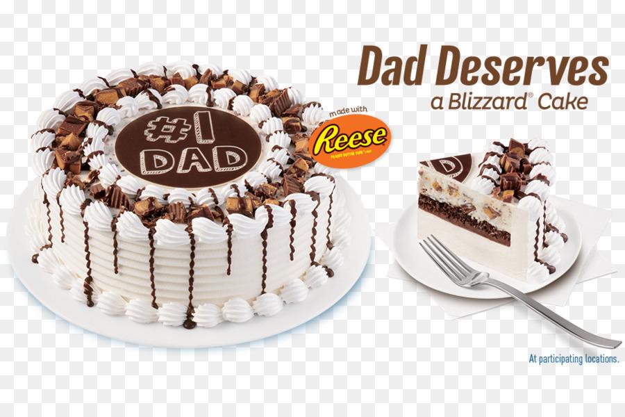 Ice Cream Cake Birthday Cake Sheet Cake Dairy Queen Soft Ice Cream