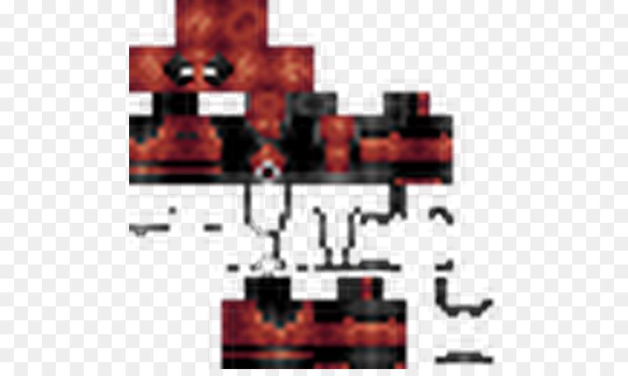 deadpool minecraft pocket edition comedy film deadpool skin