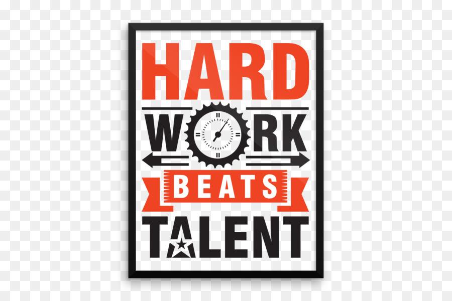 Hard Work Beats Talent Motivational Speech American Revolution