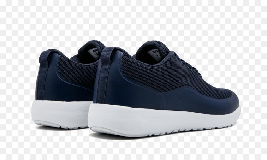 Sneaker Png Adidas Nike Skate Glücklich Free Schuh 420 PZXOkiu