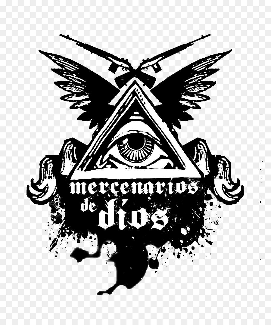 Logo Mercenary Art The Expendables Drawing Steampunk Magazine 844