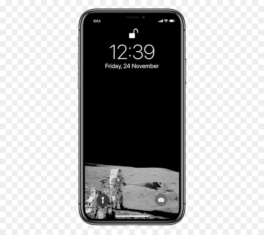 Feature Phone Smartphone Iphone X Apple Iphone 7 Plus Desktop