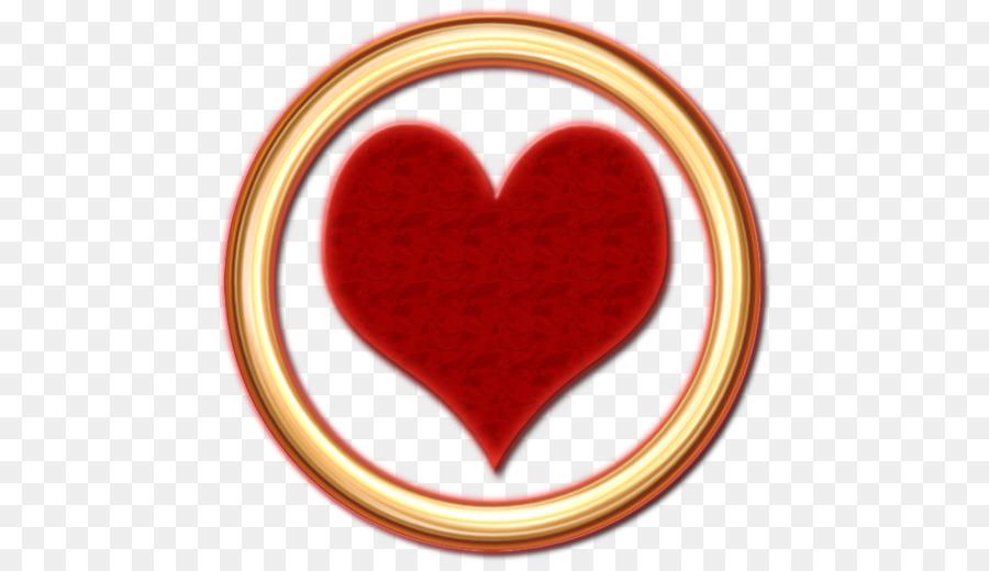 Macbook App Store Macos Macbook Png Download 512512 Free