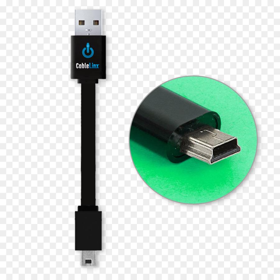 Wondrous Battery Charger Mini Usb Electrical Cable Micro Usb Mini Usb Wiring Digital Resources Skatpmognl