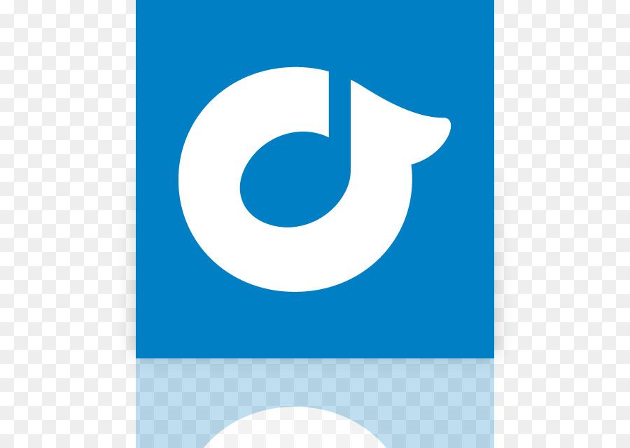 Logo Brand Font