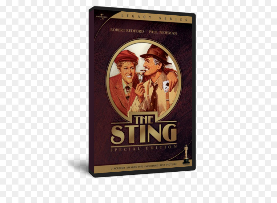 the sting full movie download