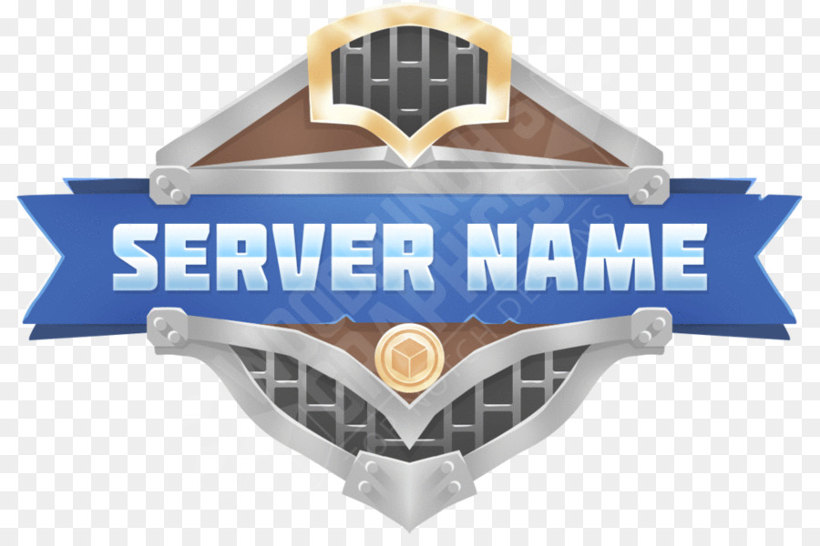 minecraft server shop download