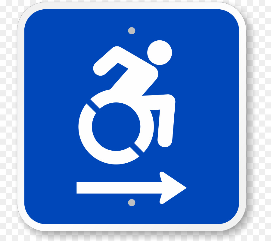 Disability International Symbol Of Access Accessibility Wheelchair