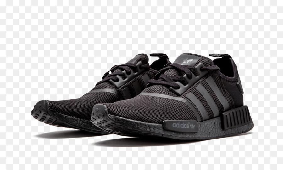 Adidas Originals Sneaker Schuh Adidas png