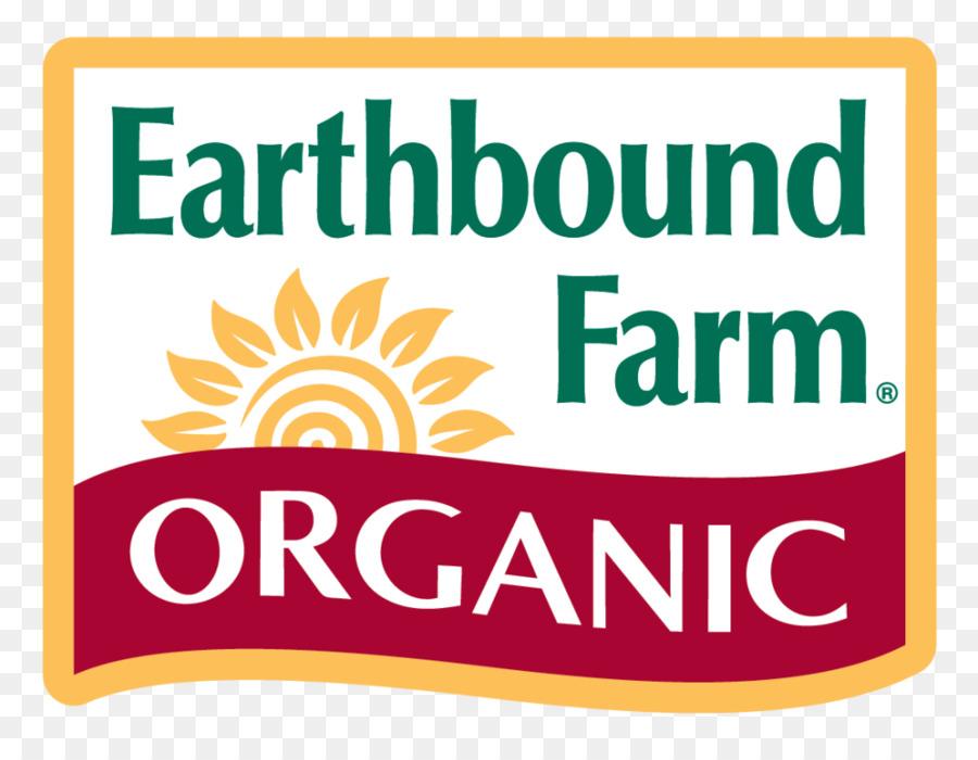 Membumi Pertanian Organik Makanan Organik Farming Logo Pertanian