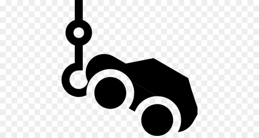 Towing Service Car Brand Tow Truck Icon Png Download 1200630