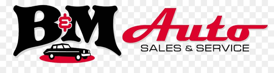 B M Auto Sales Inc Car Logo Midlothian Automobile Repair Shop