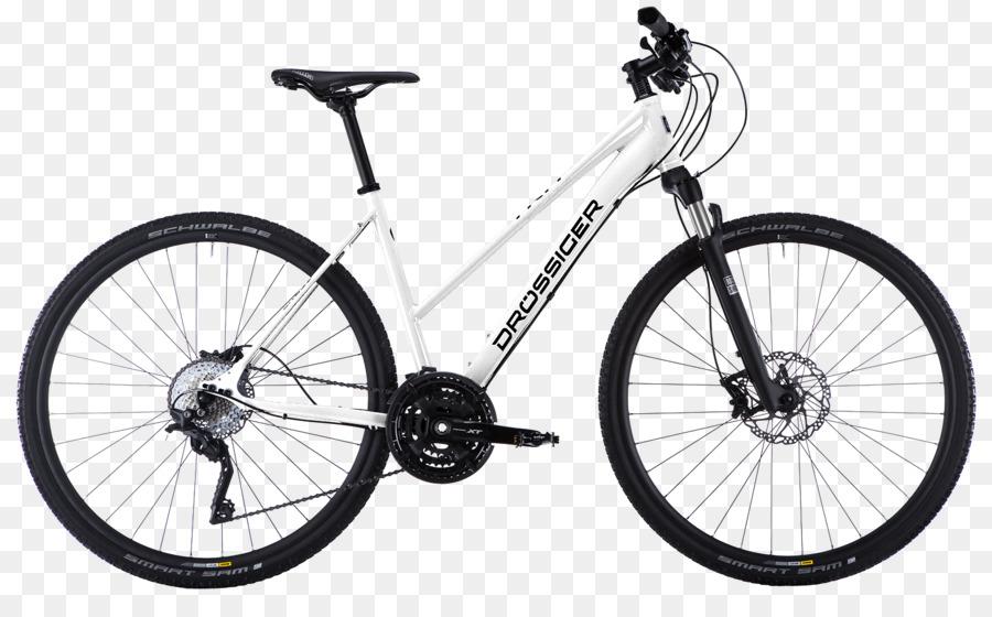 Merida Industry Co. Ltd. Bicycle Step-through frame Mountain bike ...