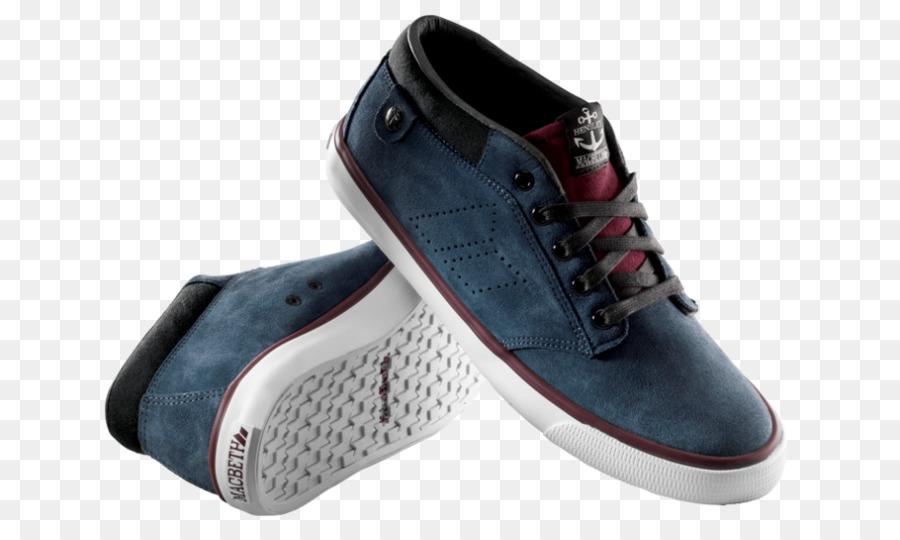 size 40 448f7 99da6 Skate Schuh Sneaker Schuhe Slip-on Schuh - macbeth Schuh png ...