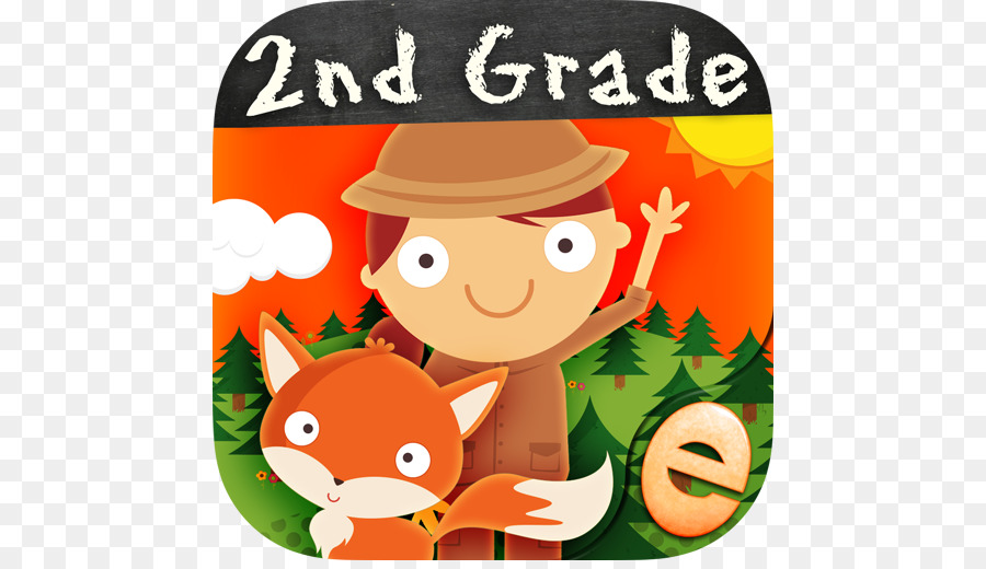 Animal Math First Grade Math Games For Kids Math Animal Math Games