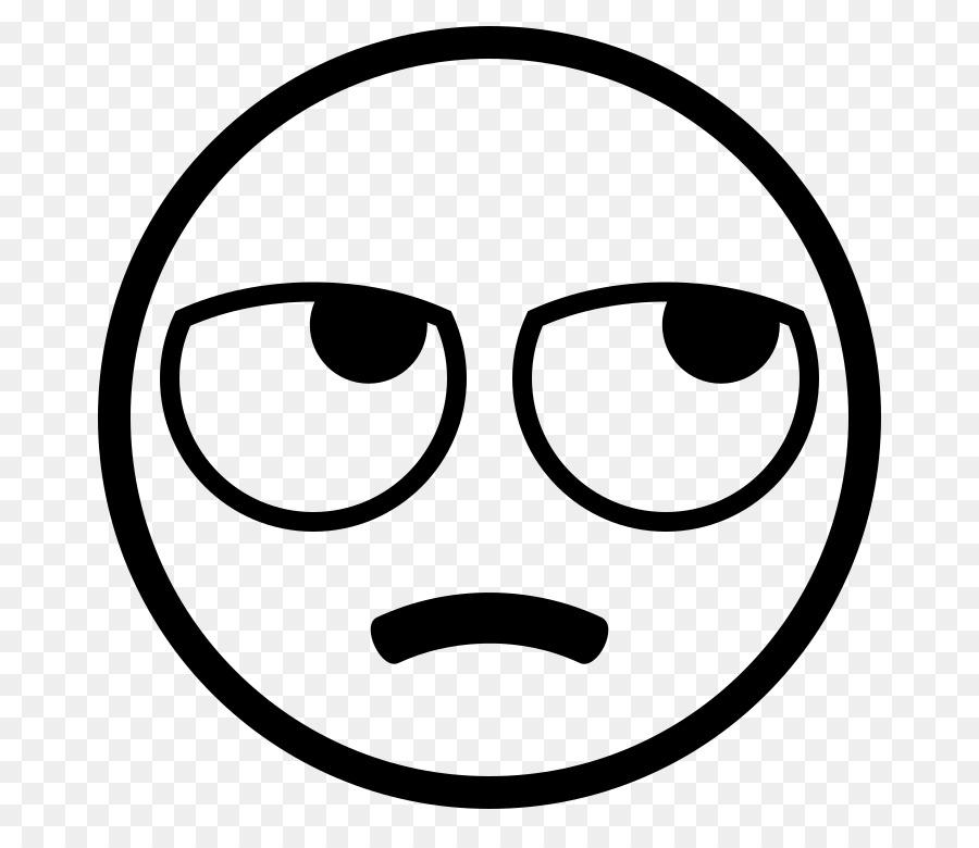Emoji WhatsApp Coloring book Emoticon Smiley - emoji para colorir ...