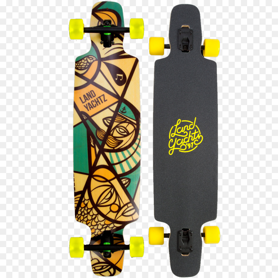d07ce52fc9d Longboard Skateboarding Landyachtz Drop Carve Landyachtz Switch - skateboard  png download - 1099 1099 - Free Transparent Longboard png Download.