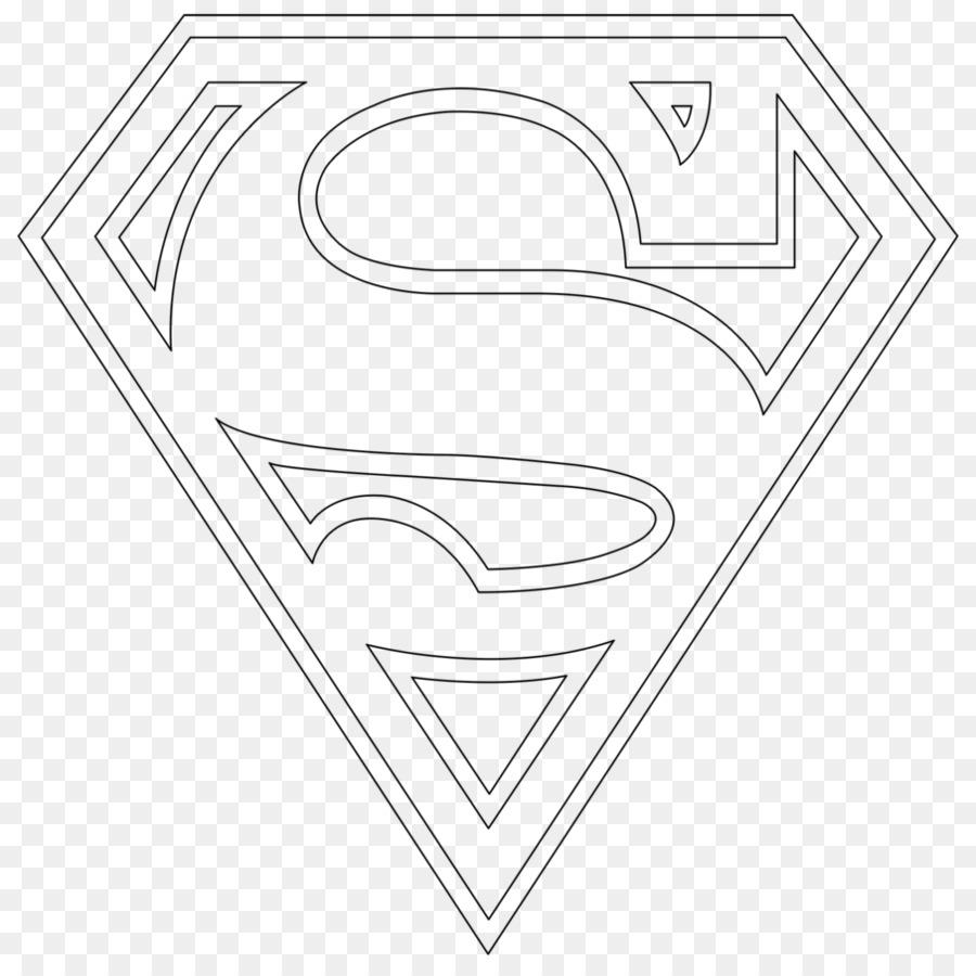 Superman Spiderman Batman Logo De YouTube - superman Formatos De ...