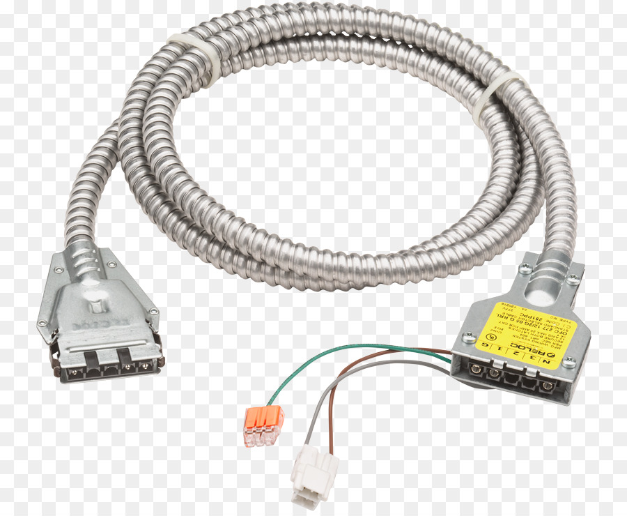 serial cable electrical wires cable electrical cable wiring rh kisspng com serial cable connections diagram straight through serial cable wiring diagram
