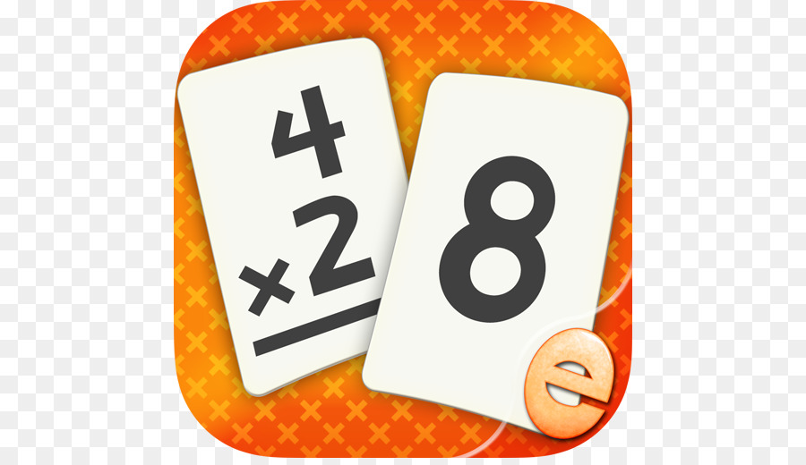 Division Flashcard Match Games For Kids Math Free Multiplication