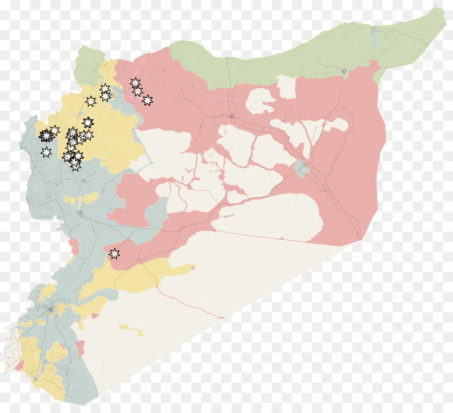 Syrien Irak Karte.Türkische Militär Intervention In Syrien Iran Bürgerkrieg In