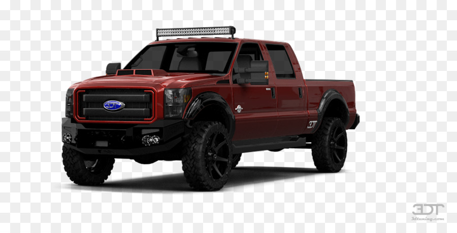 Tire Pickup Truck Ford Motor Company Jeep   Pickup Truck