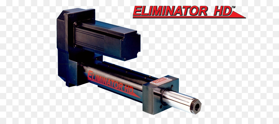 Linear Actuator Hardware png download - 700*400 - Free