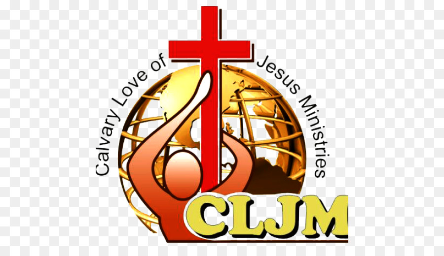 Calvary Ministry Of Jesus Christian Ministry Love Of Christ Symbol