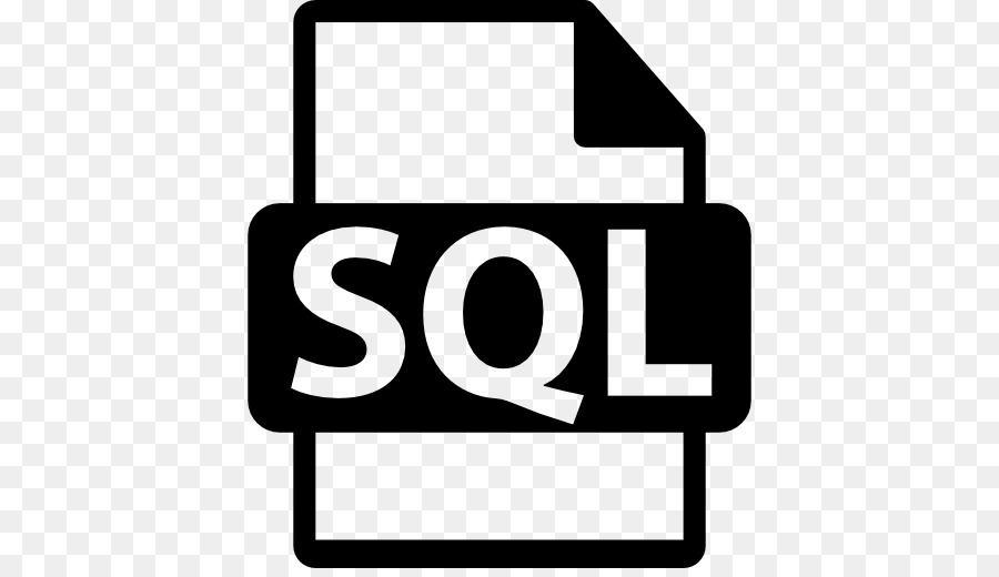 Microsoft Sql Server Computer Icons Symbol Png Download 512512