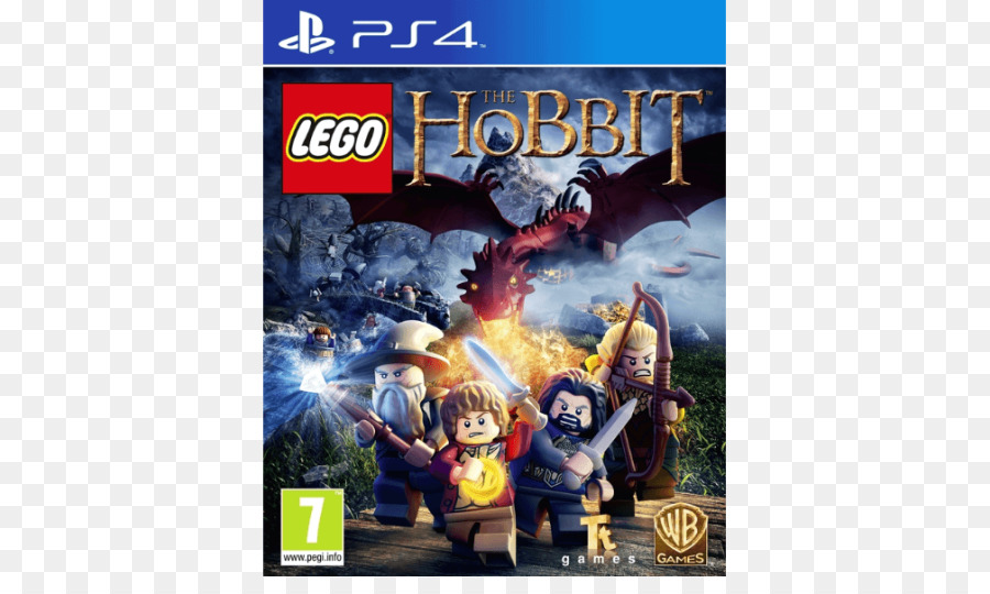 download lego lord of the rings pc free