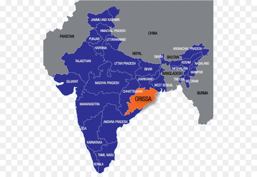 East India Ventures Pvt Ltd Map Odisha Mining Corporation Location